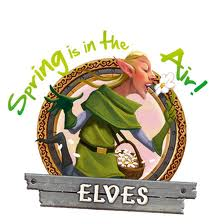 Smallworld Elves