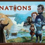 Nations Box