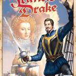Francis Drake Box
