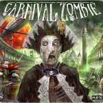 Carnival Zombie Box