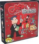 Cash n Guns 2 Box