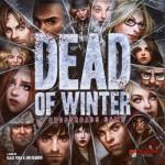 Dead of Winter Box