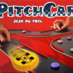 PitchCar Box