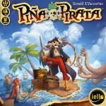 Pina Pirata Box