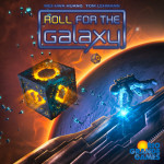 Roll for the Galaxy Box