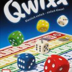 Qwixx Box