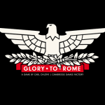 Glory to Rome Box