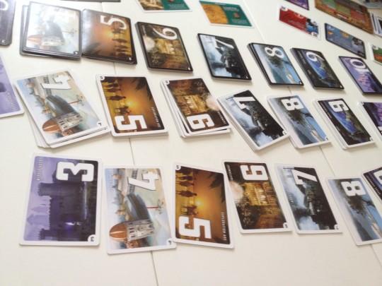 Innovation Cards