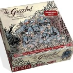 The Grizzled Box