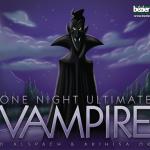One Night Ultimate Vampire Box