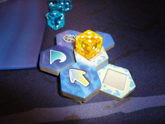 Poseidons Kingdom Play Area