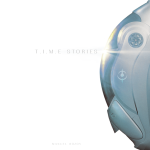 TIME Stories Box