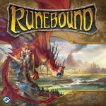 Runebound Box