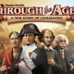 Through the Ages A New Story of Civilization Box
