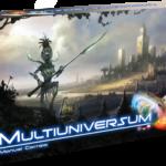 Multiuniversum Box