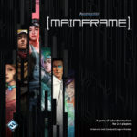Android Mainframe Box