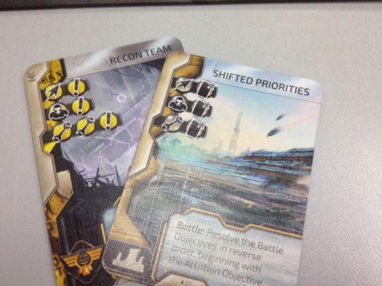 cry-havoc-cards
