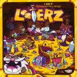 looterz-box