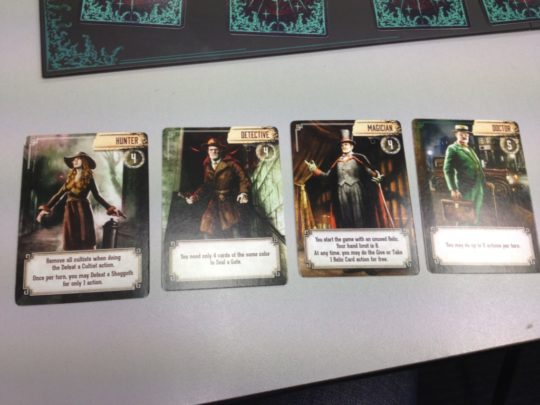 pandemic-reign-of-cthulhu-character-cards