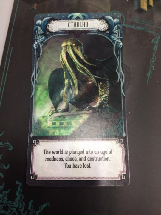 pandemic-reign-of-cthulhu-end-of-game-card