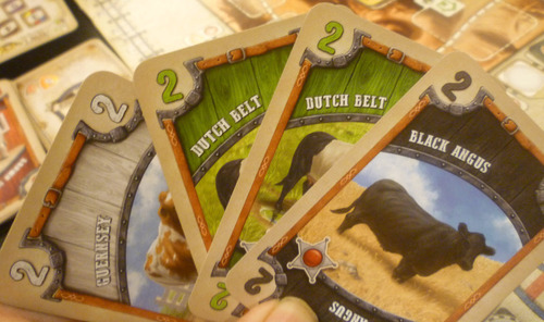 great-western-trail-cattle-cards