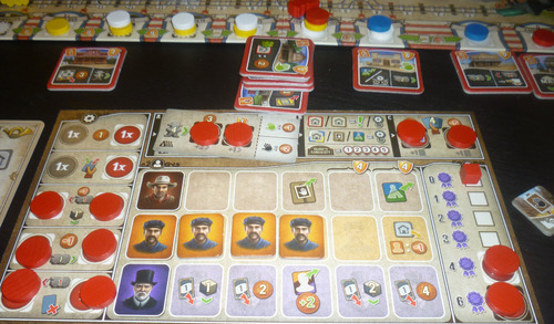 great-western-trail-player-board