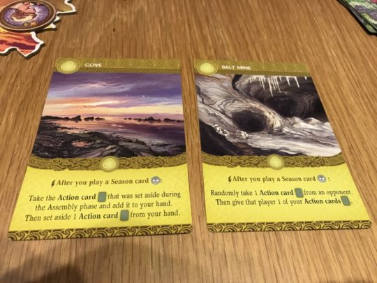 inis-area-cards