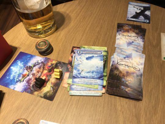 karmaka-cards