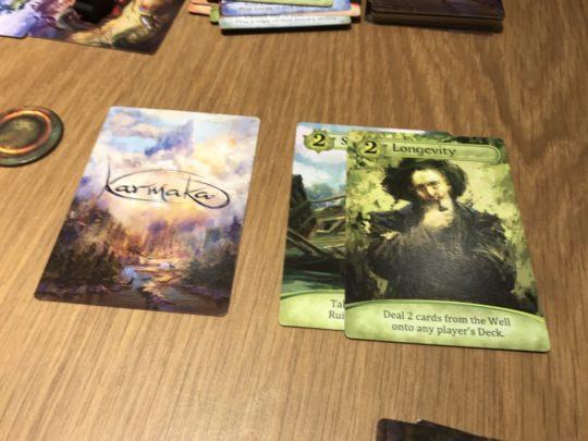 karmaka-points-cards