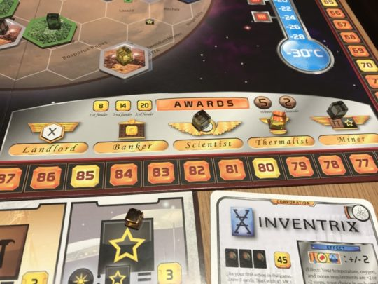 terraforming-mars-awards