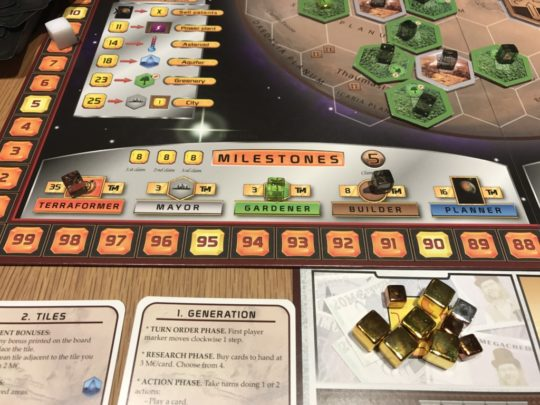 terraforming-mars-milestones