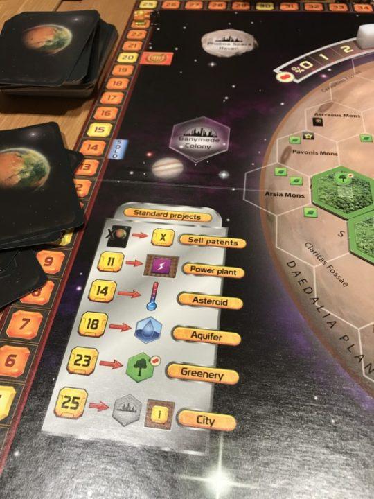 terraforming-mars-standard-projects
