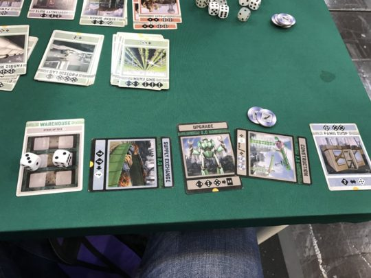 colony-player-cards