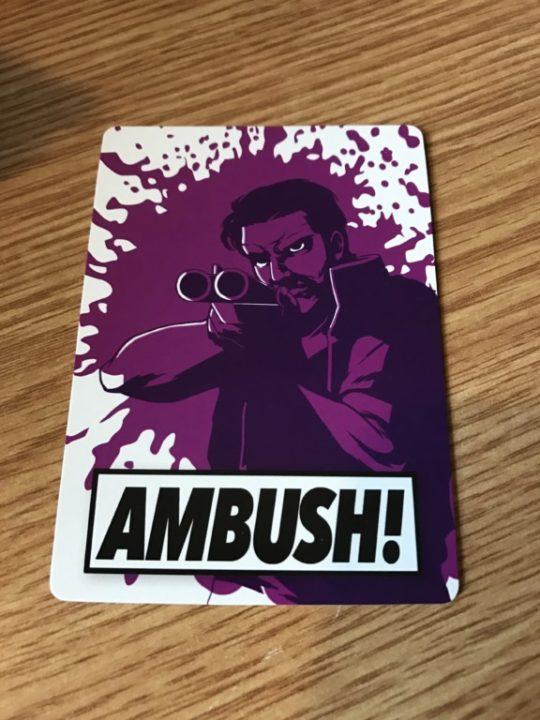 dead-last-ambush-card