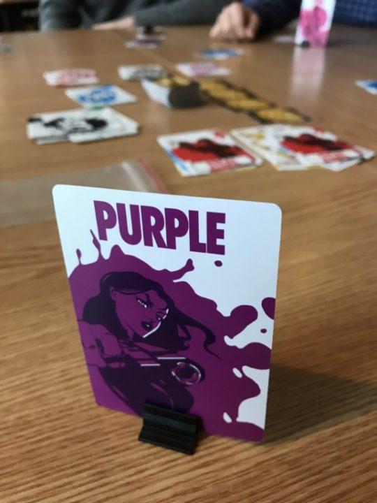 dead-last-colour-card