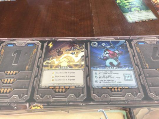 mechs-vs-minions-player-board