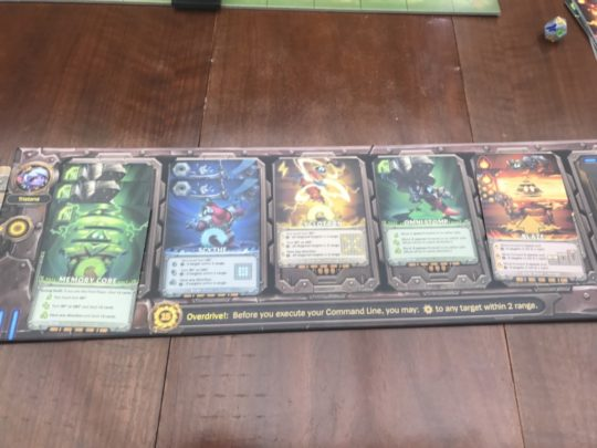 mechs-vs-minions-player-board-two