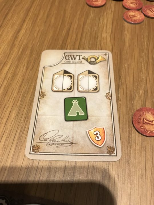 the-great-western-trail-objective-card