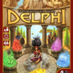 the-oracle-of-delphi-box