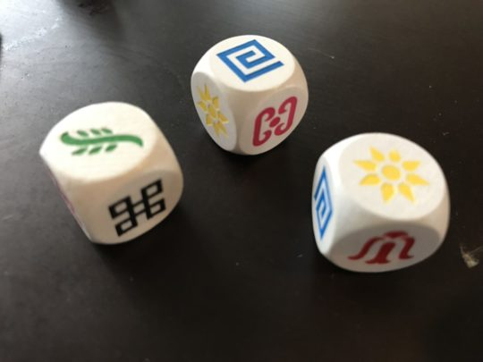 the-oracle-of-delphi-dice