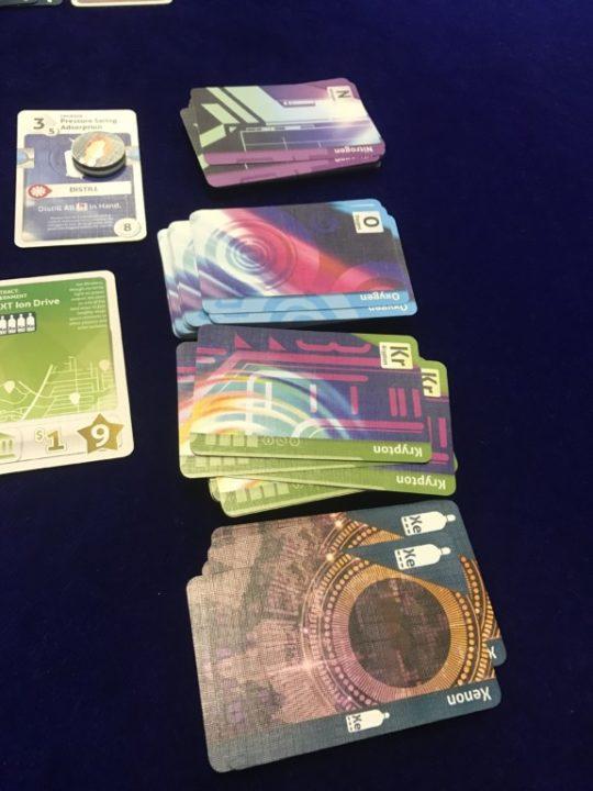 xenon-profiteer-air-cards