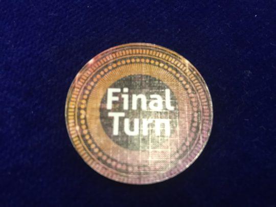xenon-profiteer-final-turn-token