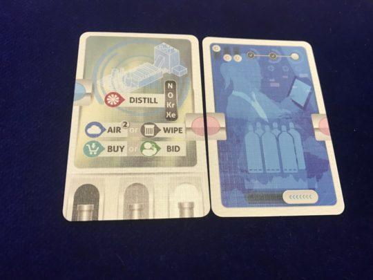 xenon-profiteer-system-cards